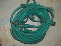 Cabluri RCA