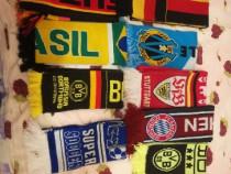 Fular diverse echipe fotbal