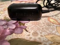 Încărcător Samsung