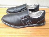 Caroda / pantofi copii mar. 34