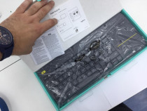 Tastatura Logitech K400 Plus Tv