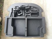 Kit inlocuitor roata de rezerva Skoda 3 /VW /Seat 2013-2019