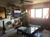 Apartament 3 camere, decomandat, I-uri, 1 Mai