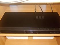 Blu-ray disc player lg bd350v