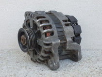Alternator Chevrolet Aveo - 96652100 / 2655866