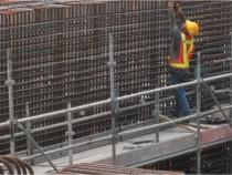 Angajam muncitori constructii - cel mai mare salariu
