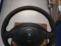 Volan Renault kangoo 2, Megane 2