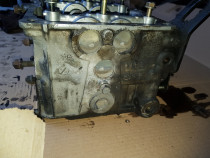 Chiulasa renault mascott  motor 3000cc 160 cp