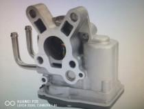 Supapa egr renault mascott motor 150 cp