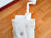 Vas lichid spalator parbriz 1K0955453