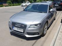 Audi a4 b8 2008 1.8tfsi 160cp