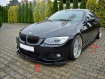 Bodykit tuning sport BMW Seria 3 E92 M-Pachet FL 10-13 v2