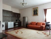 Apartament in regim hotelier Bistrita, Bistrita-Nasaud