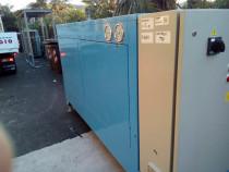 Centrala 56kw congelare sau refrigerare