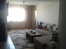 Apartament 2 camere lux zona rezidentiala Marghiloman