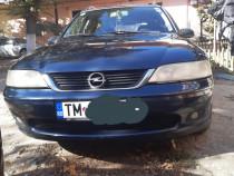 Opel vectra b Dezmembrez sau Schimb