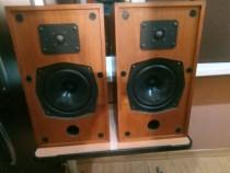 "Real Vintage Boxe Ram 100 Monitor. (1974) ""Reflex Acoustic M"