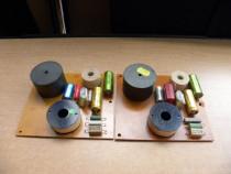 Filtre Audio Vifa - 150-180 W / 4-8 Ohmi