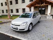 Opel Astra 17CDTi/înmatriculat ro 10/2019
