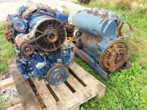 Motor lamborghini Motor same