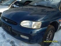 Dezmembrez Ford Escort din 1996, 1.4 16v