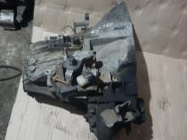 9684581410 cutie de viteze manuala peugeot 508 motor 2.0hdi