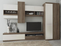Montaj mobilă