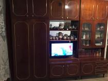 Mobila sufragerie decor cires