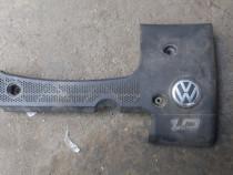 Capac motor Vw Lupo