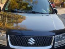 Suzuki Grand Vitara(preț negociabil)