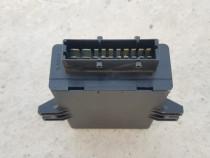 Calculator cutie viteze automata Mercedes E320 CDI 7G tronic