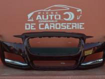 Bara fata Jaguar XF An 2015-2019