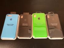 Huse Apple pt. iPhone 7/8 plus,iPhone Xr, iPhone Xs Max