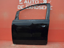 Usa stanga fata Volkswagen Sharan- Seat Alhambra An 2010-201