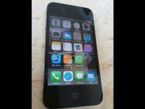 Iphone 4 display spary