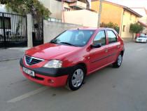 Dacia Logan Laureat cu AC ,unic proprietar
