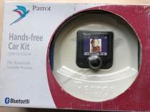 Car kit Handsfree Parrot 3200 LS display color