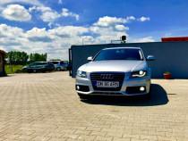 Autoturism Audi A4