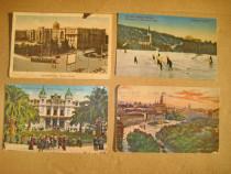 A953-Carti postale vechi cca 1912-1940 Germania, Austria, Un