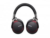 Căști Bluetooth SONY MDR-1RBT