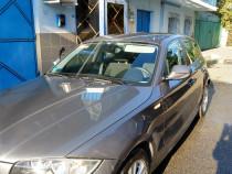 BMW seria 1, model 116D