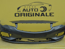 Bara fata Opel Astra K An 2016-2019