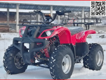 Atv Bemi big hummer mega grizzly 200cvt full automatic r10