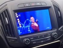 Interfata video Opel CID Insignia Astra K Intellilink HDMI
