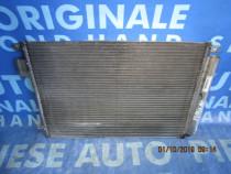 Radiator A.C Fiat 500 1.2i; 5A037000