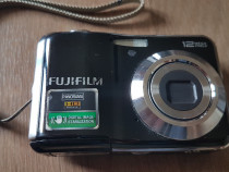 Aparate foto (Fujifilm)
