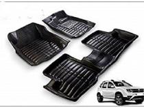 Covorase Renault Captur Premium Lux 5d