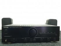Amplificator Kenwood KA-1030