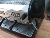 Aparate de cafea set complet