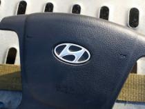 Piese Hyundai Santa Fe